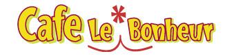 logo02_02